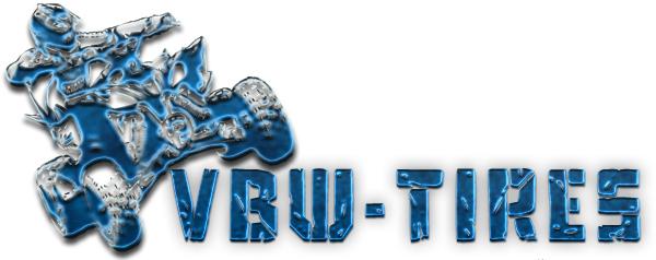 VBW-Logo