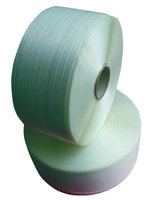 Polyester-Fadenband, 13 mm x 1.100 lfm/Rolle