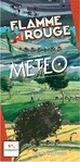 Flamme Rouge: Meteo Exp. multilingual Neu!2018