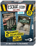 Escape Room Duo Neu!2019
