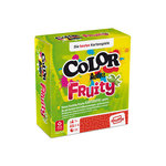 Color Addict - Fruity Neu!2019