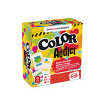 Color Addict Neu!2019