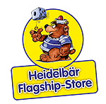 HDS_Flagship-Store.png