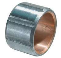Bushing Output Pilot 42RE 42RH 46RE 46RH 47RE 47RH