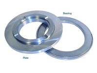 Bearing & Plate Kit 42RE 42RH 46RE 46RH 48RE