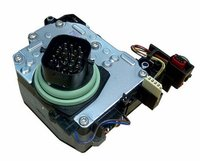 Remanufactured Solenoid Block 62TE