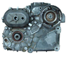 regeneriertes Verteilergetriebe-Benz W463 / W461