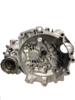 5-Gang-Schaltgetriebe VW,02T