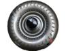 regenerierter Wandler S76 für 6HP19 Audi 3,0TDI