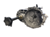 Regeneriertes Schaltgetriebe VW 6 Gang - JBN