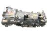 regeneriertes Automatikgetriebe V4A51 ,V4A5A-J-LEEP,V4A5A-J-LEDP