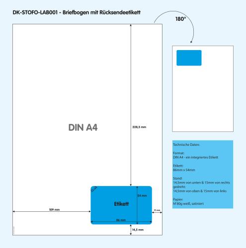 DK-STOFO-LAB001