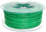Pro PLA Forest Green 1kg - 1,75mm