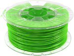 Pro PLA Lime Green  1kg - 1,75mm