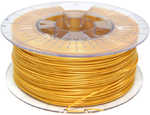 Pro PLA Pearl Gold 1kg - 1,75mm