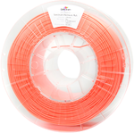 PLA Fluorescent Orange 1kg - 1,75mm