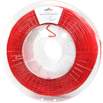PLA Dragon Red 1kg - 1,75mm