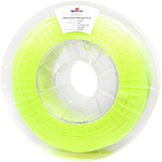 PLA Fluorescent Yellow 1kg - 1,75mm