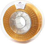 PLA Pearl Gold 1kg - 1,75mm