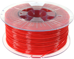 PLA Bloody Red 1kg - 1,75mm