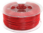 SABS Dragon Red 1kg - 1,75mm