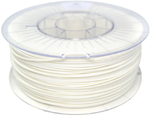SABS Polar White 1kg - 1,75mm