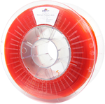 UPET Orange Transparent 1kg - 1,75mm