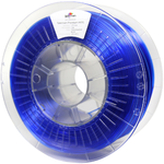 UPET Blue Transparent 1kg - 1,75mm