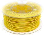 SABS Bahama Yellow 1kg - 1,75mm