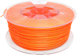 UPET Lion Orange 1kg - 1,75mm