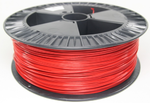 PLA Bloody Red 2kg - 1,75mm