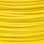 PLA Yellow 4,5kg - 1,75mm