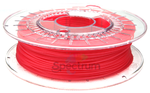 THERMO Red 0,5 kg - 1,75mm