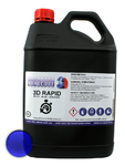 Monocure 3D Rapid Resin Blau 5 l