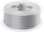 PLA FX Silver Metallic 1 kg - 1,75mm