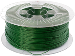 PLA FX Emerald Green  1 kg - 1,75mm