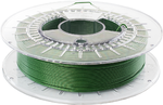 PLA FX Emerald Green 0,5 kg - 1,75mm