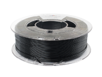 S-Flex 90A Deep Black 0,25 kg - 1,75mm