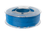 S-Flex 90A Pacific Blue 0,25 kg - 1,75mm