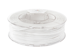 S-Flex 90A Polar White 0,5 kg - 1,75mm