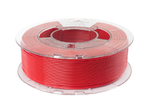 S-Flex 90A Bloody Red 0,5 kg - 1,75mm