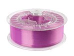 PLA Silk Taffy Pink 1kg - 1,75mm