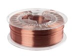 PLA Silk Spicy Copper 1kg - 1,75mm