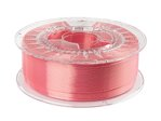 PLA Silk Rose Gold 1kg - 1,75mm