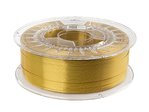 PLA Silk Glorious Gold 1kg - 1,75mm