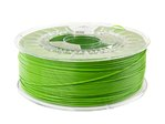 ABS GP 450 Pure Green 1kg - 1,75mm