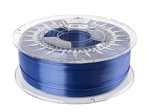 PLA Silk Indigo Blue 1kg - 1,75mm