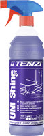 UNI Shine 600 ml.