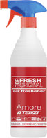 Top FRESH GT AMORE 600 ml.