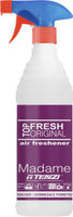 Top FRESH GT MADAME 600 ml.